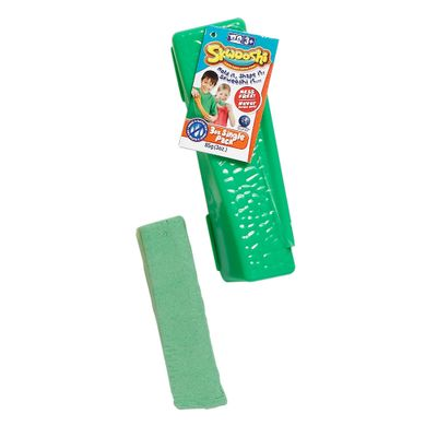 Massa-de-Modelar-Esticavel---Skwooshi---Pote-Unitario---Verde---Sunny