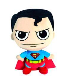 Pelucia-com-Mecanismos---DC-Comics---Liga-da-Justica---Superman---DTC