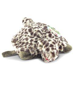 Pelucia---Pillow-Pets-de-Chao---Animais-Coloridos---Jacare---DTC