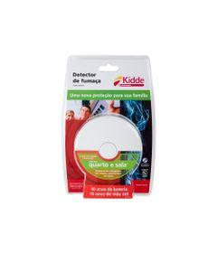 Detector-de-Fumaca---Sala-e-Quarto---Kidde-935DB-01611-embalagem