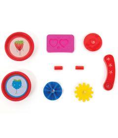 Massa-de-Modelar---Tutti-Frutti---Conjunto-Fantasia---New-Toys