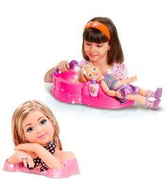 Kit-com-2-Bonecas-e-Acessorios---Boneca-Vaidosa-e-Boneca-Charmosa---Cotiplas