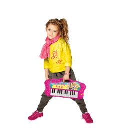 Teclado-Musical-com-MP3-Player---Barbie---Teclado-Fabuloso---Fun-8007-1-humanizada