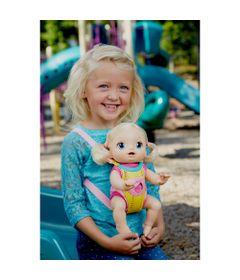 Boneca-Baby-Alive---Loira---Hora-Passeio---Hasbro-B6048-humanizada1