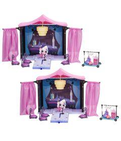 Kit-Playset-Littlest-Pet-Shop---Desfile-na-Passarela---Hasbro