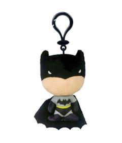 Chaveiro-Pelucia---DC-Comics---Liga-da-Justica---Batman---DTC
