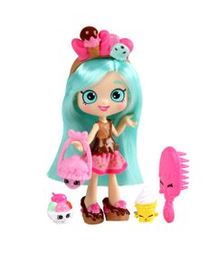Mini-Boneca-Shopkins---Mary-Menta---DTC
