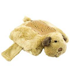 Pelucia-com-Luzes---Pillow-Pets---Pets-Coloridos---Snuggly-Puppy---DTC