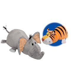 Pelucia-2-em-1---Flip-a-Zoo---Elefante-e-Tigre---Jayplay