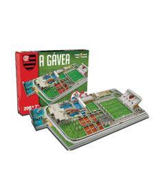Maquete-3D-Oficial---Estadio-da-Gavea---Flamengo---Nanostad-4500901-frente1