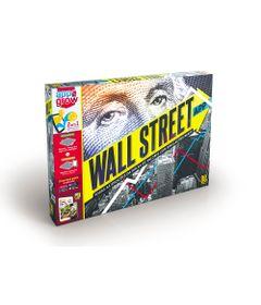 Jogo-Wall-Street-App---Grow-3191-embalagem