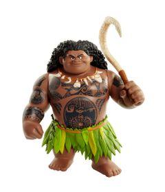 Boneco-Articulado---30-Cm---Disney---Moana---Maui-Musical-com-Tatuagens-Magicas---Sunny
