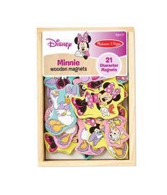 Figuras-de-Madeira-com-Ima---Personagens---Disney---Minnie-Mouse---New-Toys