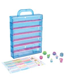 Box-Para-Shopkins---Glitzi-Collector---DTC