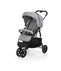 Carrinho-Triciclo-Moving-Light---Graphite---ABC-Design-31155722-frente