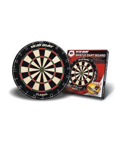 Jogo-de-Dardos---Classico---Winmax-WMG08009-frente1