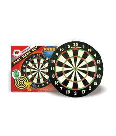 Jogo-de-Dardos---Family---Winmax-WMG08016-frente