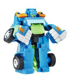 Boneco-Transformers-Rescue-Bots---Robo-Guincho---Hasbro