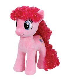 Pelucia-Media---30-Cm---My-Little-Pony---Pinkie-Pie---DTC