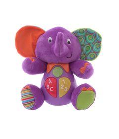 pelucia-alegria-musical-elefante-roxo-dican-2021_Frente