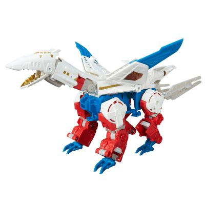 Figura-Transformers-Generations---Combine-Wars---Sky-Lynx---Hasbro