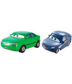 veiculos-hot-wheels-disney-cars-2-pack-com-2-veiculos-dan-sclarkenberg-e-kim-carllins-mattel-Y0506-DHL16_Frente