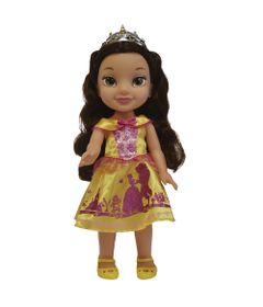 boneca-articulada-38-cm-disney-princesas-bela-sunny-1234_Frente