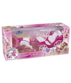 carruagem-real-rosa-lider-2326_Embalagem