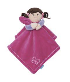 Naninha-My-Doll-Morena---Pink---Buba