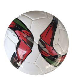 Bola-de-Futebol---Branca-com-Detalhes---DTC