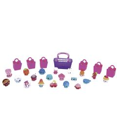 Mega-Kit-Shopkins---Serie-4---DTC