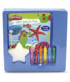 Conjunto-de-Artes---Livro-de-Atividades-Play-Doh---DTC