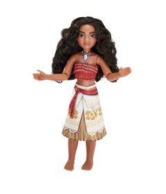 Boneca-Moana---Disney---Basica