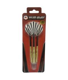 refil-de-dardos-semi-profissionais-de-aco-e-pvc-3-pecas-preto-winmax-WMG50374_Frente