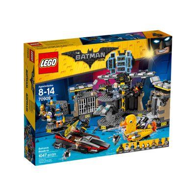 70909---LEGO-The-Batman-Movie---A-Invasao-da-Batcaverna-embalagem