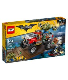 70907---LEGO-The-Batman-Movie---Tail-Gator-do-Crocodilo-embalagem