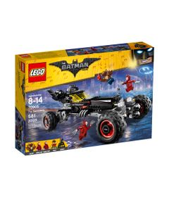 70905---LEGO-The-Batman-Movie---O-Batmovel-embalagem