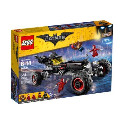 70905---LEGO-The-Batman-Movie---O-Batmovel-embalagem