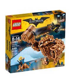 70904---LEGO-The-Batman-Movie---O-Ataque-do-Cara-de-Barro-embalagem