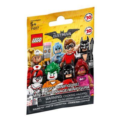 71017---LEGO-Minifigures-The-Batman-Movie---Minifuguras-Sortidas-embalagem