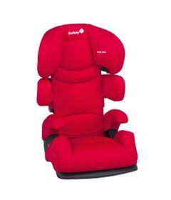 Cadeira-Para-Auto-De-15-a-36-kg---Full-Red---Safety-1st-CAX00204-frente1