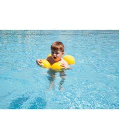 Almofada-para-Piscina-Octpus---2-em-1---Amarelo---Baby-Pil-020-humanizada1