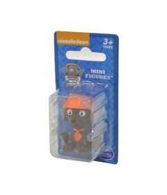 Mini-Figura-10-cm---Patrulha-Canina---Zuma---Sunny-1317-embalagem