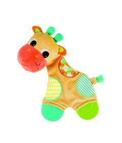 Naninha-com-Mordedor---Bichinhos---Girafinha---New-Toys