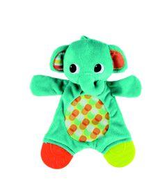 Naninha-com-Mordedor---Bichinhos---Elefantinho---New-Toys