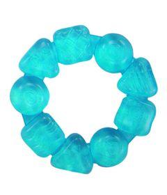 Mordedor-com-Agua---Argola---Azul---New-Toys