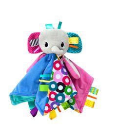 Naninha---Elefantinho---New-Toys