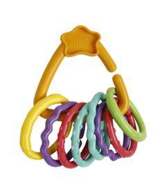 Mordedor---Argolas-Coloridas---New-Toys