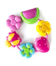 Mordedor---Joaninha-e-Frutas---New-Toys