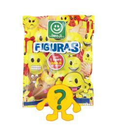 Mini-Figura-Imoji---Surpresa---Multikids